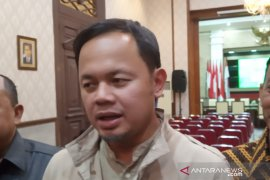 Jadwal Kerja Pemkot Bogor Jawa Barat Senin 4 November 2019