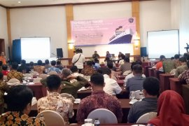 KSOP Banten : Banyak operator kapal masih abaikan keselamatan penyeberangan