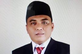 Gubernur Banten diminta fokus bantu pembangunan jalan Kabupaten