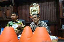 Baru 20 persen tersertifikasi lahan aset Pemkot Makassar