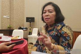 Pembangunan PLTN, Bapeten tunggu kesiapan Kalbar