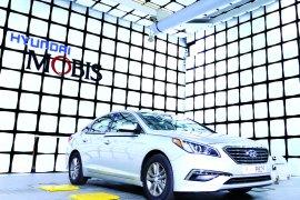 Hyundai investasi mobil listrik 1 miliar dolar AS di Indonesia