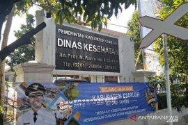 Stok serum antibisa di Cianjur hanya 20 vial per tahun