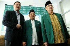 Mathla'ul Anwar siap sukseskan program Menteri Agama