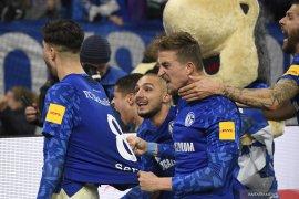 Jadwal Liga Jerman; Derby Lembah Ruhr jadi suguhan utama