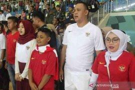 Bekasi siap jadi tuan rumah Piala Dunia U-20 tahun 2021