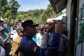 PLN targetkan 100 persen wilayah Aceh teraliri listrik akhir  2019