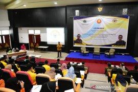 Pusat Studi ASEAN ULM permudah kerja sama