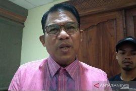 """Dirjen Bimmas Hindu: IHDN Denpasar diusulkan jadi Universitas Hindu Negeri """"IGB Sugriwa"""""""