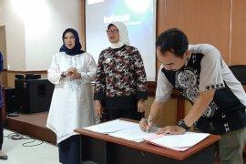 Pemprov Banten menetapkan  produk  unggulan pariwisata
