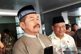 Jaksa Agung ST Burhanuddin: Eksekusi terpidana mati tunggu inkracht