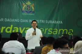Kadin minta UMKM Surabaya siapkan diri sambut Piala Dunia U-20
