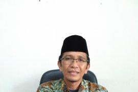 Kabupaten Batanghari buka seleksi penerimaan CPNS akhir Oktober