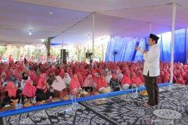 Pemkot Tangerang fokus program pengembangan dan peningkatan kualitas SDM