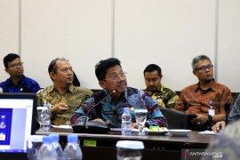 "Pemkot Tangerang - Polisi terus optimalkan penyuluhan ""safety riding"""