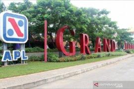 Investasi asing di Karawang, pengembang optimistis mengalami kenaikan