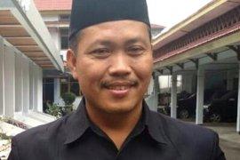 Dua puskesmas di Rejang Lebong tidak miliki tenaga dokter