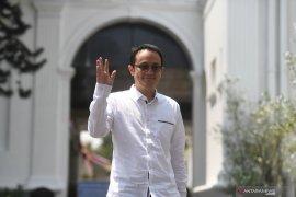Masyarakat Sulut sambut baik pelantikan Jerry Sambuaga