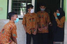 "Kasus ""carrier"" difteri, Wali Kota Malang imbau orang tua imunisasi anaknya"