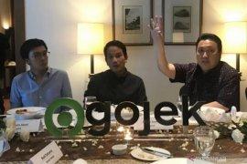 CEO Gojek siap untuk IPO