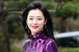 Bintang K-pop penentang perundungan dunia maya meninggal, ini dilakukan portal Korea