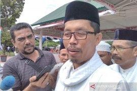 Aceh hadirkan pendidikan vokasional di pesantren