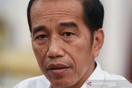 Tokoh masyarakat Ambon minta Presiden audit bantuan pascagempa di Maluku