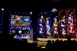 EVOS depak ONIC ke Final MPL Season 4