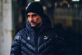 Jadwal Liga Inggris: City vs Aston Villa, Guardiola kagumi tim lawan