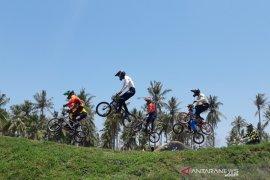 UCI puji gebrakan Banyuwangi gelar Hors Class