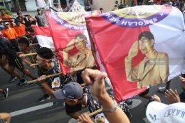 Peringati Hari Pahlawan, Pemkot Kediri gelar napak tilas Jenderal Soedirman