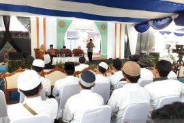 Bank Indonesia Kediri selenggarakan Festival Ekonomi Syariah