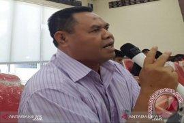 Akademisi sebut Prabowo Subianto sisakan masalah bagi kekuatan politik identitas
