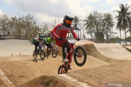 Banyuwangi BMX International