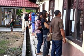 Kuota penerimaan CPNS 2019 Pemkab Sleman terbanyak untuk guru SD