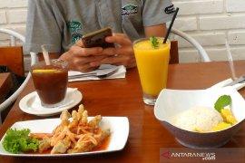 Kafe WiHAUS kembangkan wisata kuliner baru khas Thailand di Garut
