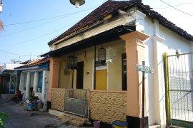 Jadi destinasi wisata heritage, Kampung Lawang Seketeng Surabaya