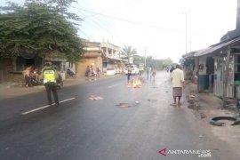 Pejalan kaki korban tewas tabrak lari di Aceh Timur