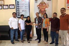 KPU: calon perseorangan di Pilkada Denpasar minimal kantongi 39.452 dukungan