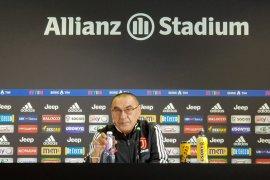 Jadwal Liga Italia: Juventus dan Inter kembali berlari