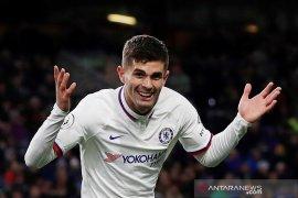 Ini prediksi Chelsea vs Manchester United di Piala Liga