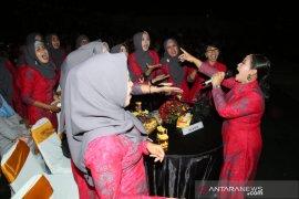 Festival Gendhing Using, upaya pelestarian seni musik Banyuwangi