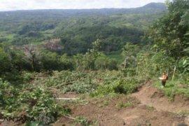 15 kecamatan di Kuningan rawan longsor dan banjir bandang