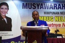 HNSI Sumut berharap Edhy Prabowo lanjutkan kebijakan Susi