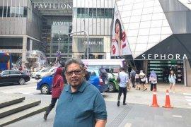 Akademisi USU Syafruddin harapkan Menkumham benahi LP dan Rutan
