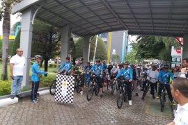 PLN UIW Aceh gelar serangkaian kegiatan peringati HLN 2019
