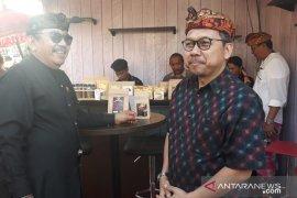 BI Bali dorong sinergi berbagai pihak wujudkan desa wisata terintegrasi