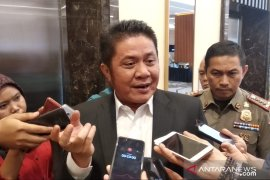 South Sumatera governor claims readiness to host U-20 World Cup in 2021