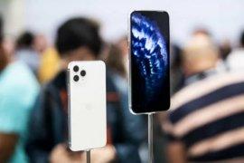 130.000 iPhone 11 ludes terjual saat peluncuran hari pertama di Korea Selatan