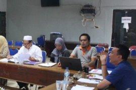 Calon independen Pilkada Batanghari wajib kumpulkan 19.263 dukungan